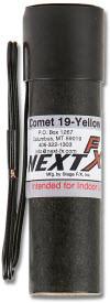www.stagefx.eu-NextFX-Comet-drp-Y20-31
