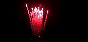 www.stagefx.eu-NextFX-Comet-UF-R40-31