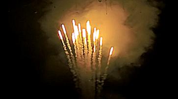 www.stagefx.eu-NextFX-Comet19-Y40-32