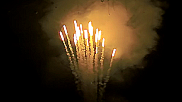 www.stagefx.eu-NextFX-Comet-UF-Y20-31