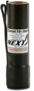 www.stagefx.eu-NextFX-Comet19-B60-31