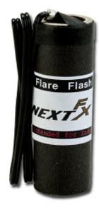 www.stagefx.eu-NextFX-StrobeFlare60 W-31