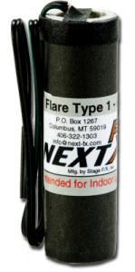 www.stagefx.eu-NextFX-StrobeFlare60 R-31
