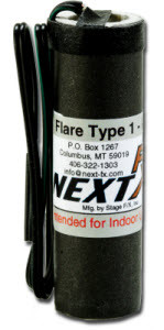 www.stagefx.eu-NextFX-Flare 15B-31