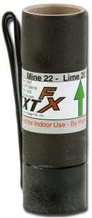 www.stagefx.eu-NextFX-Mine22-MC20-31