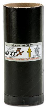 www.stagefx.eu-NextFX-M50-B,CR80-31