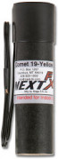 www.stagefx.eu-NextFX-Comet-drp-B+T20-01
