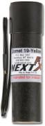 www.stagefx.eu-NextFX-Comet-drp-B20-01