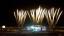 www.stagefx.eu-NextFX-Comet19-WGCR50-01