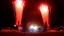 www.stagefx.eu-NextFX-Comet-UF-R25-01